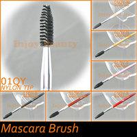 normal eyelash cosmetic brush