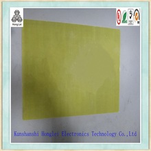 ISO/JIS/NEMA/DIN/MSDS/Thermal insulation 3240/G10/G11/ thin sheets of fiberglass
