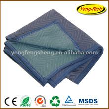 Furniture protecing & Moving blanket