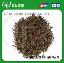 Lyphar Supply Black Tea Powder