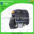 Rasenmäher Präfekt benzinmotor einzylinder luftgekühlt 4- takt-benzin-motor rasenmäher