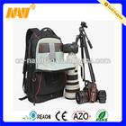 Shoulder godspeed camera bag