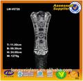 migliore vendita di prodotti 2015 vaso di cristallo boemo