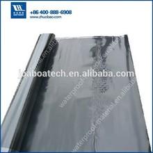 3MM/4MM SBS modified bitumen waterproof materials price