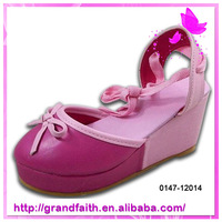 New Design Hot Sale Winter Fashion New Collection Of Sandals