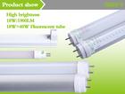 1.2m led tube light