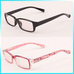 Fashion new design eyewear optical frames manufacturers in china