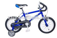 kids bicycle pictures/kids plastic bike/children bicycle price