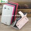 Colorful cell phone case for htc sensation z710e g14 case