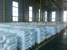 zirconium silicate powder 64% for ceramic glaze