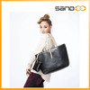 2014 new design fashion lady bag ladies hand bags,handbag