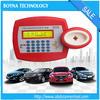New 2015 Car Key Programmer AD90 AD90 P+ Transponder Key Duplicator AD90 Plus Key Programmer