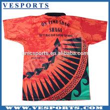 Customized Printing Polo Shirts