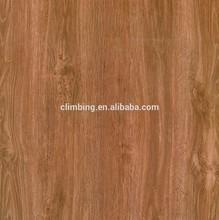 800*800mm wood design ceramic floor tile wooden floor tiles