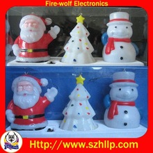High quality spin ball toys promotional gift led flashing toys promotional gift