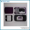 Original new kit full cover housing for BlackBerry Curve 3G 9300