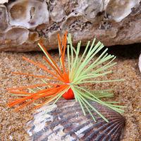2.5g /jig head fishing lures weihai topfishing