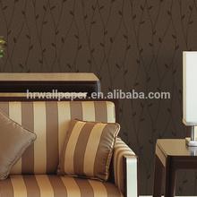 decorative plant wallpaper looking for wallpaper dealers