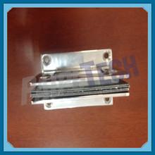 Precision Customized Steel Mag Release Pivot