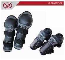 Children Sports Knee Pad /safety shin pad