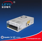 12V 30A Switch Power Supply 360W with CE ROHS approved