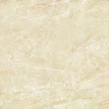 800*800mm brand names ceramic italian shiny floor tile