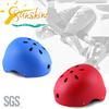 Sunshine Skateboard Helmet / ice skating helmet / ski helmet, extreme sport helmet for skateboard