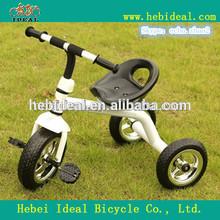 bicycle tricycle bike