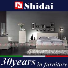 children bedroom furniture, children bedroom set, children bedroom B92