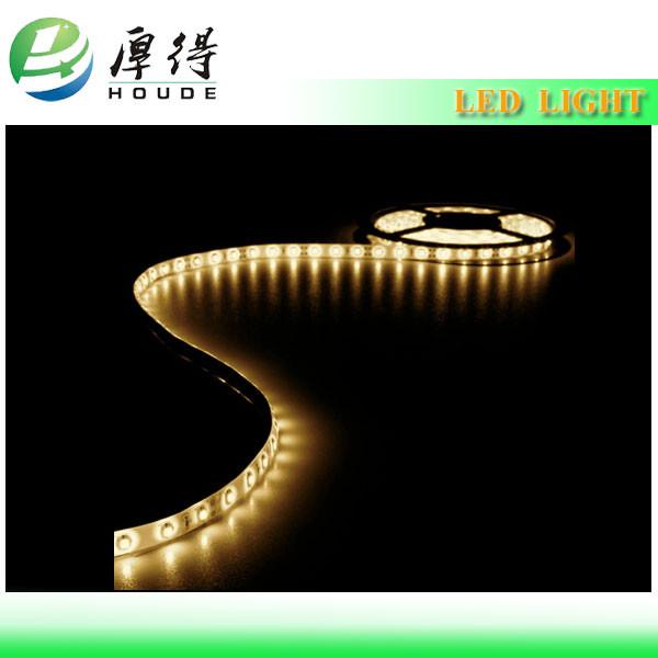 led strips RGB WS2812b LED strip 5m 30LED/m