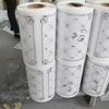 PVC Ceilings PET Heat Transfer Printing Film