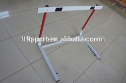 Sport Equipment Hurdle
