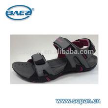 new product leisure design for phylon sandal