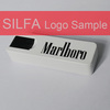 usb rechargeable electronic cigarette lighter wholesale e cigarette distributors