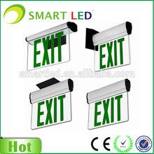 emergency suspended led emergency exit lamp 2014