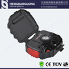 portable mini air compressor