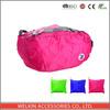 Polyester Travel foldable bag