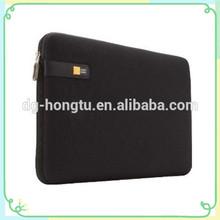 Custom printed 12.5 inch neoprene laptop sleeve