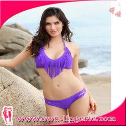 High Quality New Design 2014 new design womens hot sex images bikini