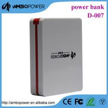 10000mah portable power bank for sony