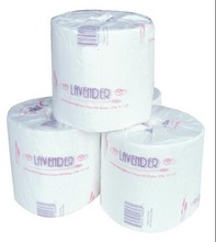 Grade A High quality white comfortable soft cleanly uk toilet tissue
