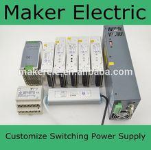 tv universal bi 5v 12v 15v 24v 9v switching power supply module