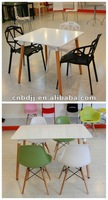 china modern ikea style cafe lounge chair and table furniture