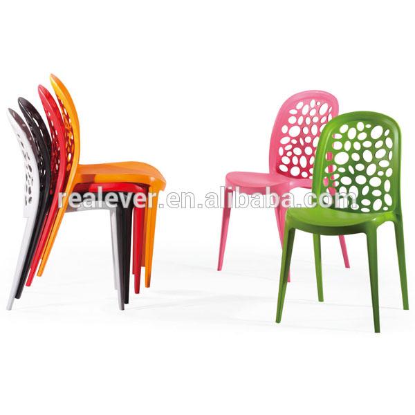 free famous designer chairs retro furniture hacks vintage modern monster chairs famous designer chairs famous designer with iconic designer chairs