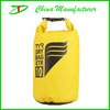 China supplier produce waterproof dry bag