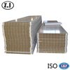Rockwool Sandwich Panel for manufacture