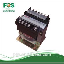 BK 1000VA Indicators' Power Control Voltage Transformer
