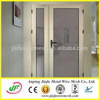 Security Screen Doors Lowes /Factory