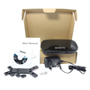 2015 Multi user thin client fl300 with 3 USB bulit-in Linux OS FL300 RDP7.1 Protocol