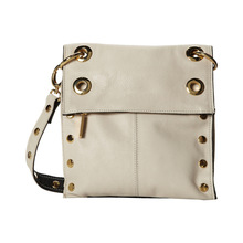 side bags for girls with eyelet and rivets for bags,top brands in ladies bags,woman brand bag manufacturer